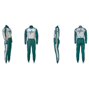 tonykart-new-kart-suit.jpg