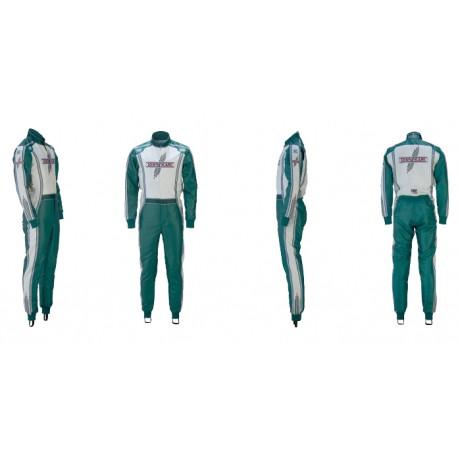 tonykart-new-kart-suit.jpg