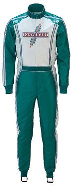 2019 OMP suit.jpg