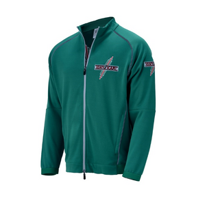2020 sweat shirt with zip.png