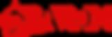 Baron logo - RED.png