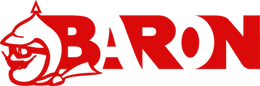 Baron logo - RED.png