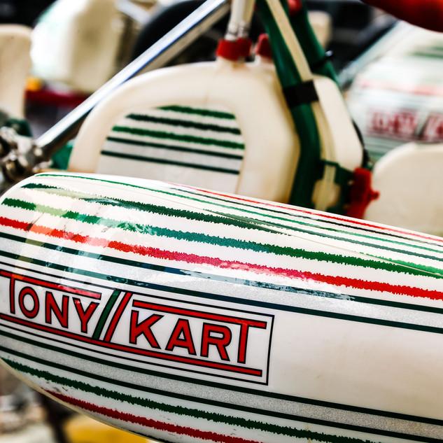 Tony_Kart.jpeg