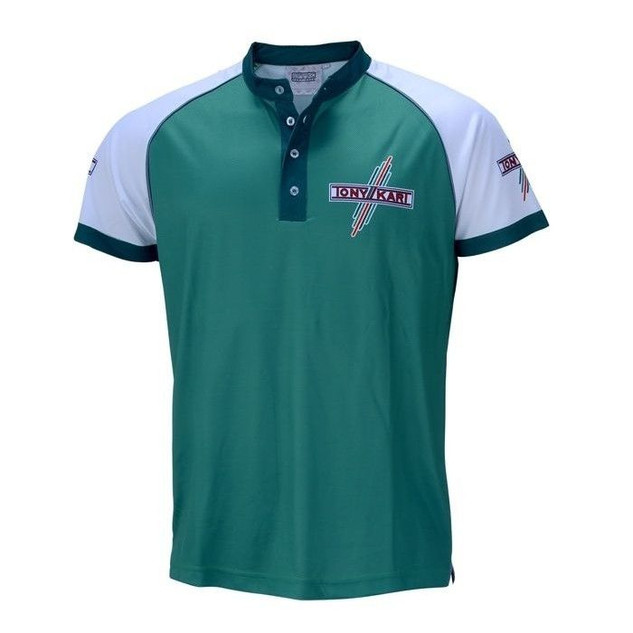 2019 Tshirt.jpg