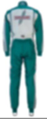 2019 OMP suit - rear.jpg