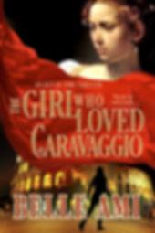 TheGirlWhoLovedCaravaggioFinal-FJM_Kindl