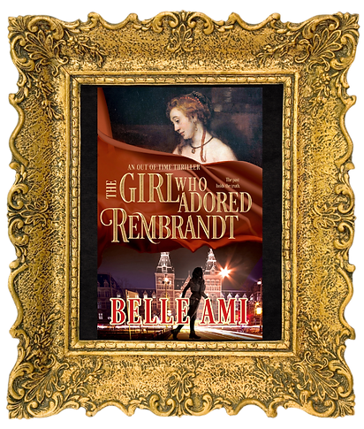 THE GIRL WHO ADORED REMBRANDT.png