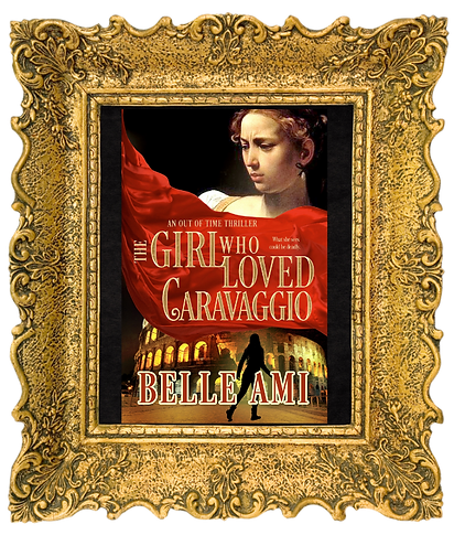 THE GIRL WHO LOVED CARAVAGGIO.png
