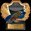 2019 Raven Award_Winner_MysterySuspense_
