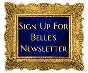 BELLE'S NEWSLETTER SIGN UP (1).png