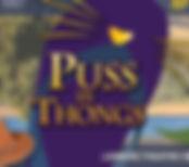 Puss SQUARE.jpg