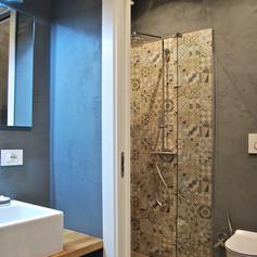 bagno camera 2