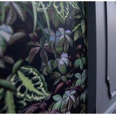 dettaglio wallpaper