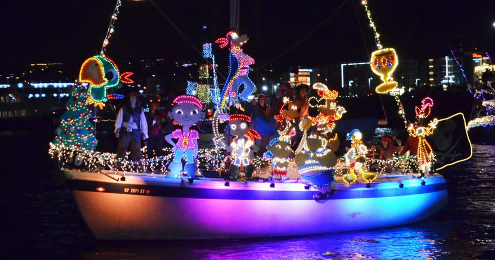 san-diego-san-diego-bay-parade-of-lights