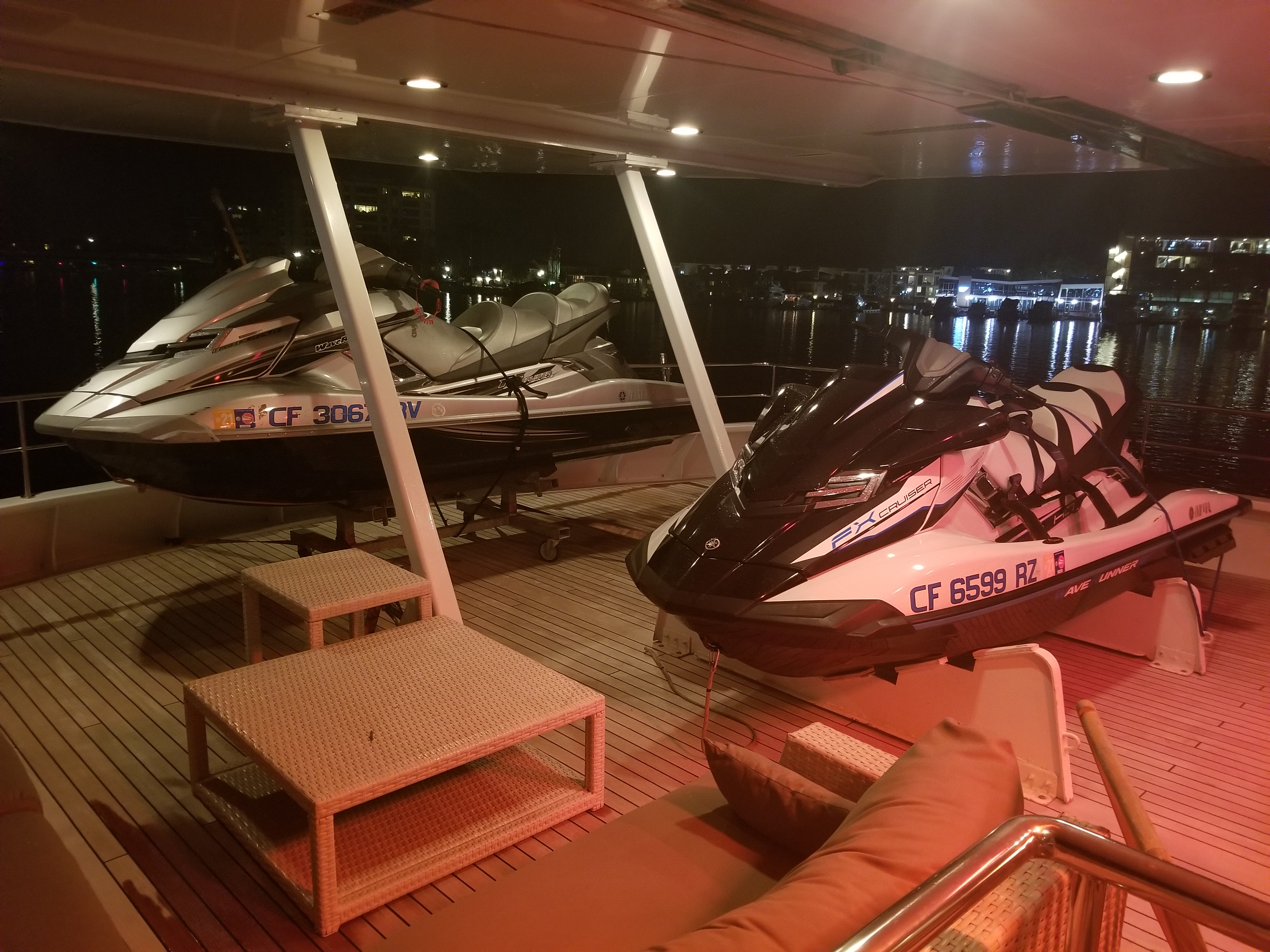 Star Jet Skis2