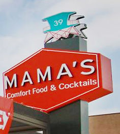 mama-newport-beach-april-2019-opening-so