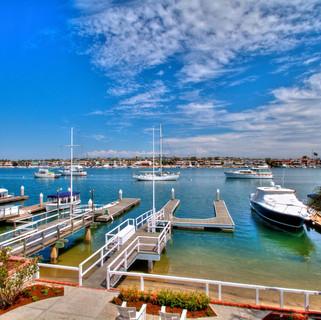 Newport Harbor2.jpg