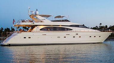 Azimut_yacht_for_sale_Sea-hawk_10301.jpg
