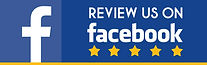 cms-reviews-fb.jpg