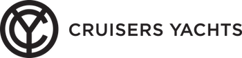 cruisers-logo-update2.png