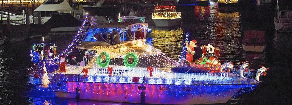 tn-dpt-me-0123-boat-parade-winners-20160