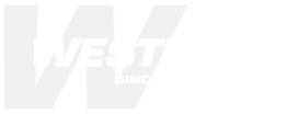westport_logo_home2.png
