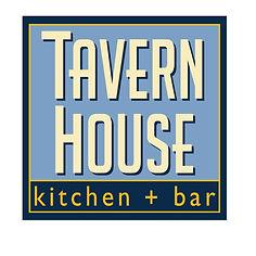 tavern-house-kitchen-bar-logo.jpg