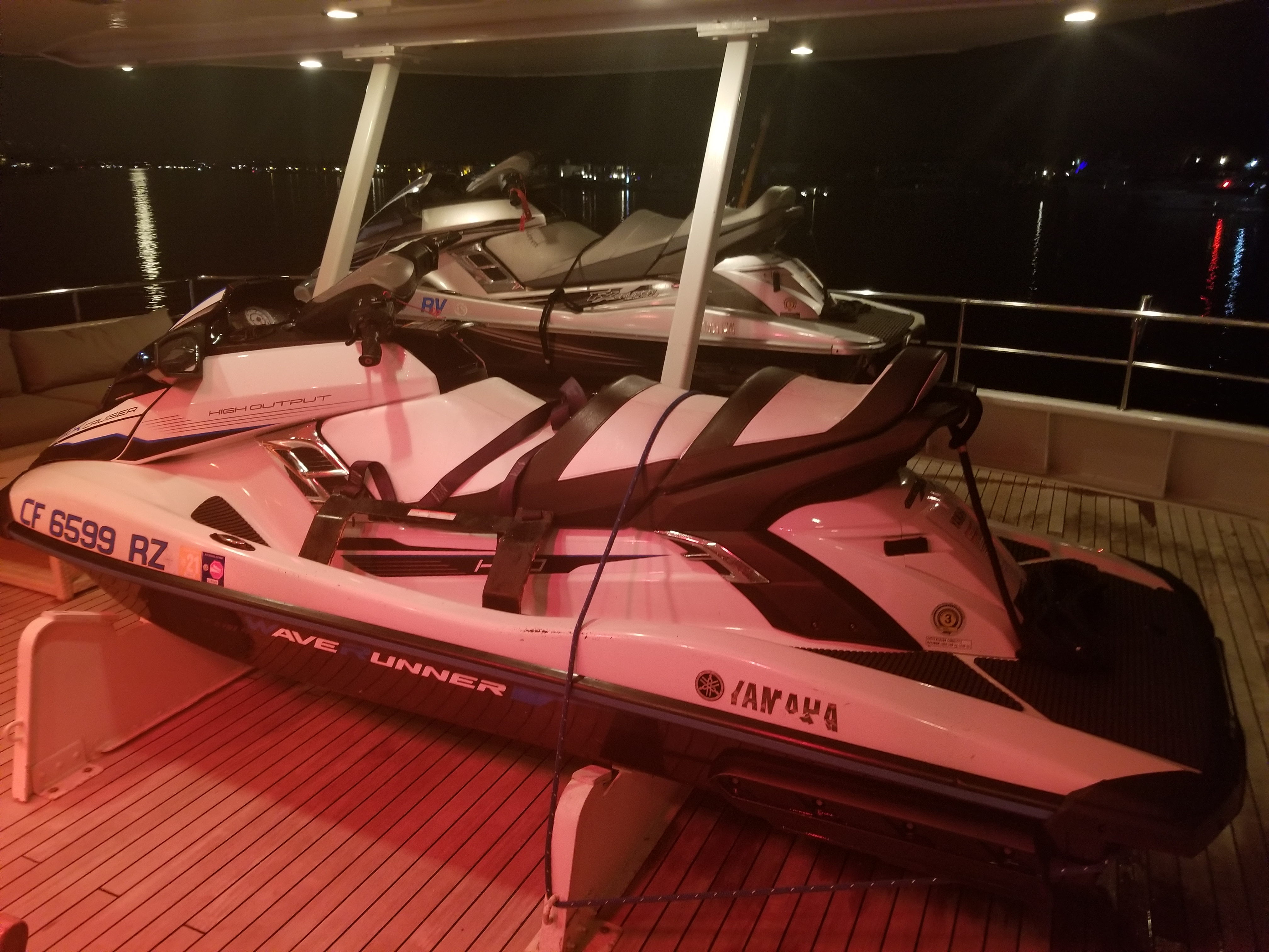 Star Jet Skis1