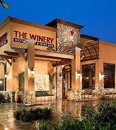 the winery.webp