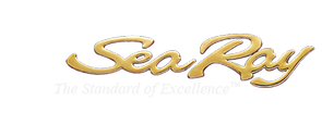 SEA RAY LOGO.png