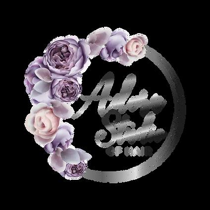 Adora-Studio-of-Hair1-Transparent.png