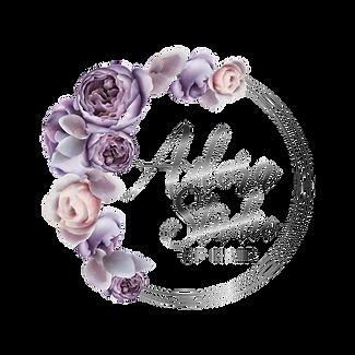 Adora-Studio-of-Hair1_edited.png