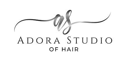 Adora-Studio-of-Hair3_edited.jpg