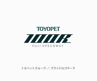 logo_35.jpg