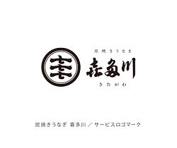 logo_039.jpg