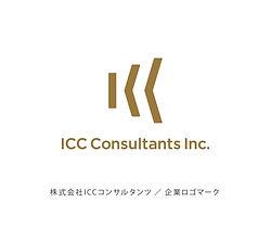 logo_010.jpg