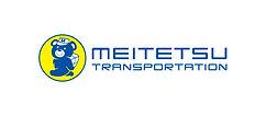 client_06_meitetsutransportation.jpg