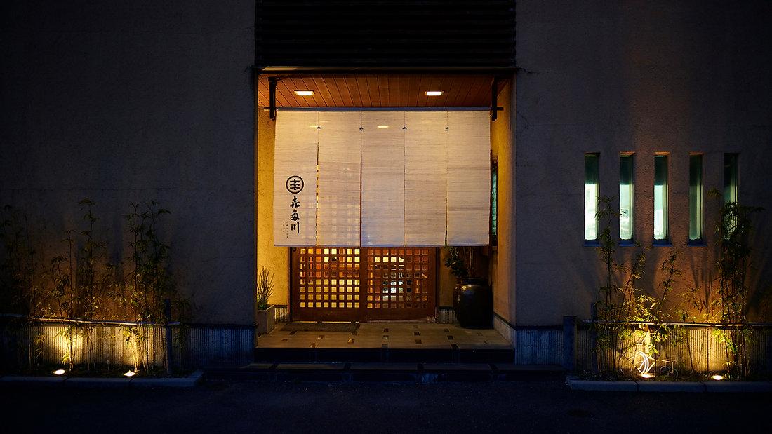 web_kitagawa_03.jpg