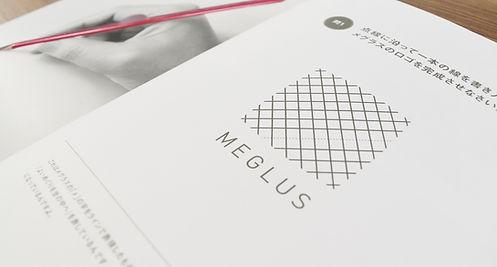 meglus_13.jpg