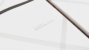 web_meglus.jpg