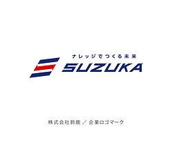 logo_016.jpg