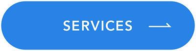 button_services_bl.jpg