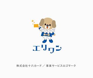logo_19.jpg