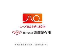 logo_021.jpg