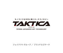logo_033.jpg