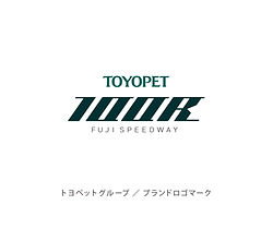 logo_035.jpg