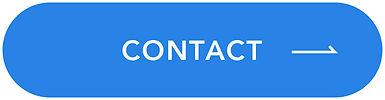 button_contact_bl.jpg