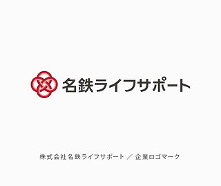 logo_13.jpg