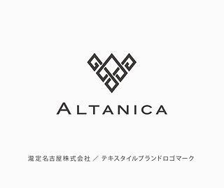 logo_31.jpg