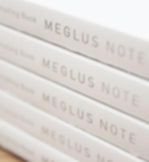 meglus_14.jpg